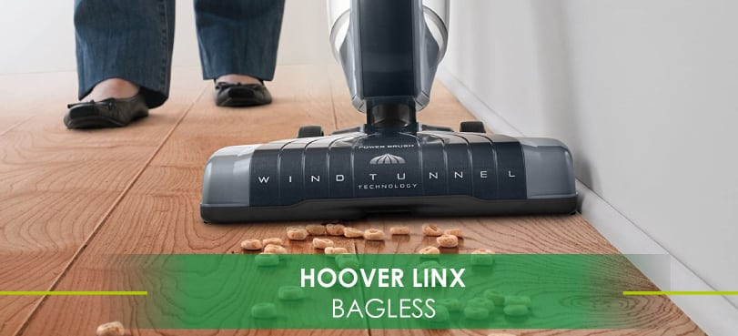 HOOVER-LINX-BAGLESS