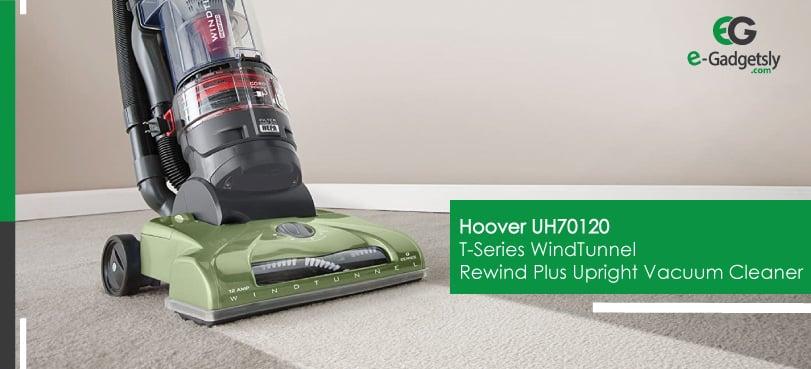 Hoover-T-Series-WindTunnel-Rewind-Plus-Upright-Vacuum