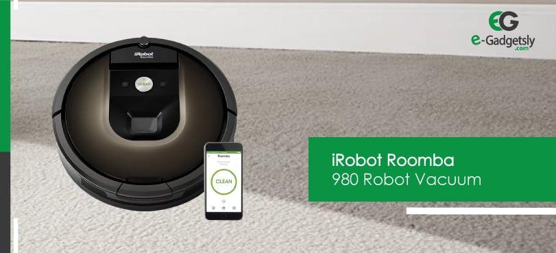 iRobot-Roomba-980-Robot-Vacuum-MAX