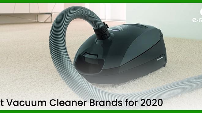 Best-Vacuum-Cleaner-Brands-for-2020