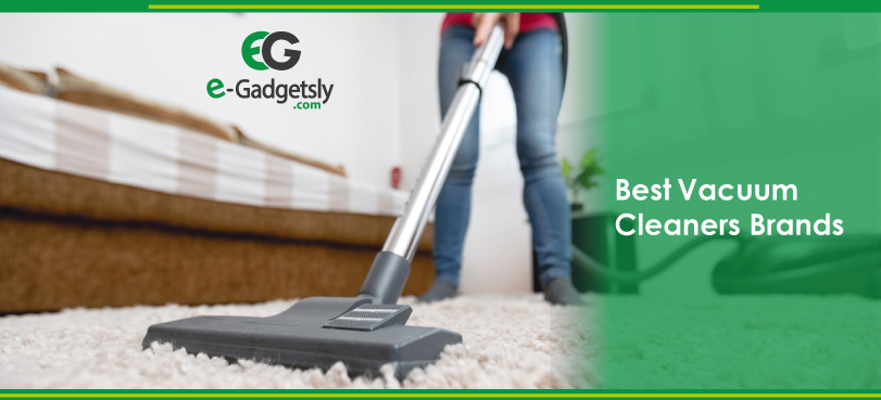 Best-vacuum-cleaner-brands