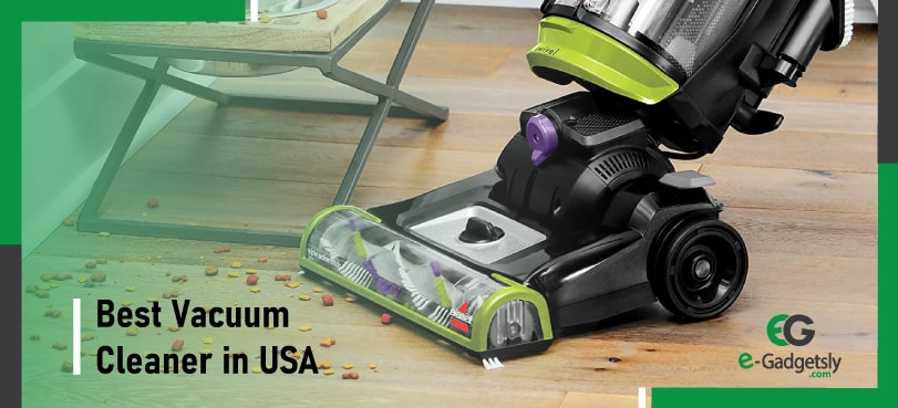Best-Vaccumm-cleaner-in-usa
