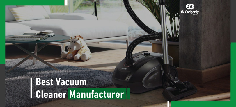 Best-Vacuum-Cleaner-Manufacturer