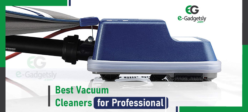 Best-Vacuum-Cleaners-for-Professional-image