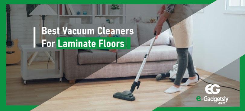 Vacuum-for-Laminate-Floors