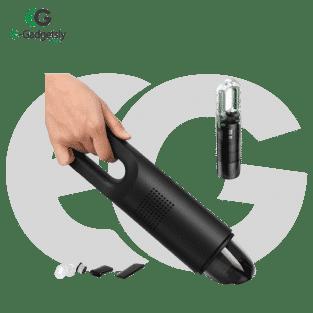 70mai_Portable_Cordless_Car_Vacuum_Cleaner