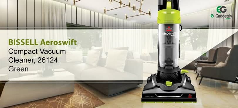 BISSELL-Aeroswift-Compact-Vacuum-Cleaner