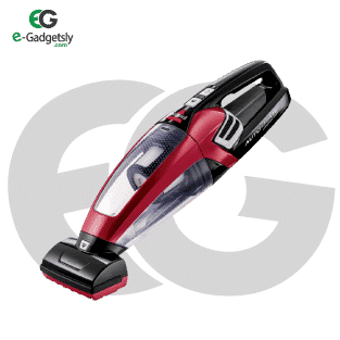 BISSELL_AutoMate_Lithium_Ion_Cordless_Handheld