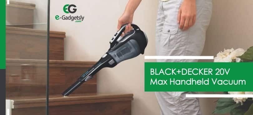 BLACKDECKER-20V-Max-Handheld-Vacuum
