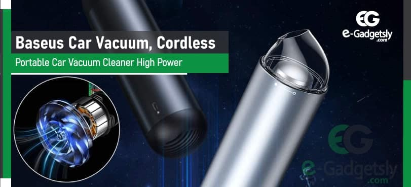 Baseus-Car-Vacuum-Cordless-Portable-Car-Vacuum-Cleaner