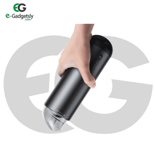 Baseus_Car_Vacuum__Cordless_Portable_Car_Vacuum_Cleaner