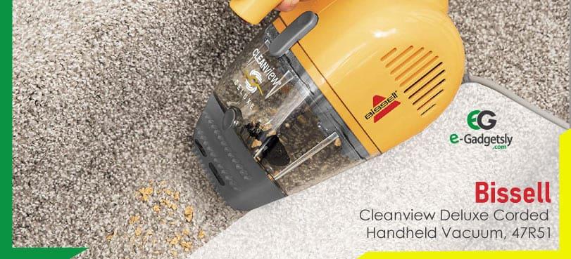Bissell-Cleanview-Deluxe-Corded-Handheld-Vacuum
