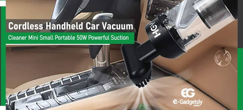 Cordless-Handheld-Car-Vacuum-Cleaner