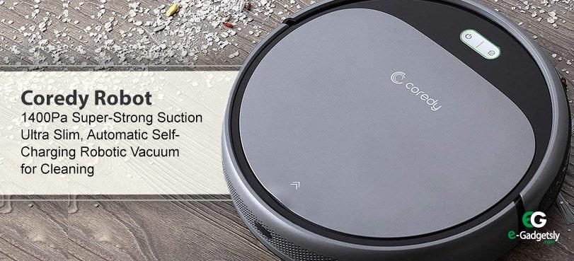 Coredy-Robot-Vacuum-Cleaner