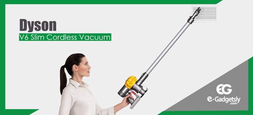 Dyson-V6-Slim-Cordless-Vacuum
