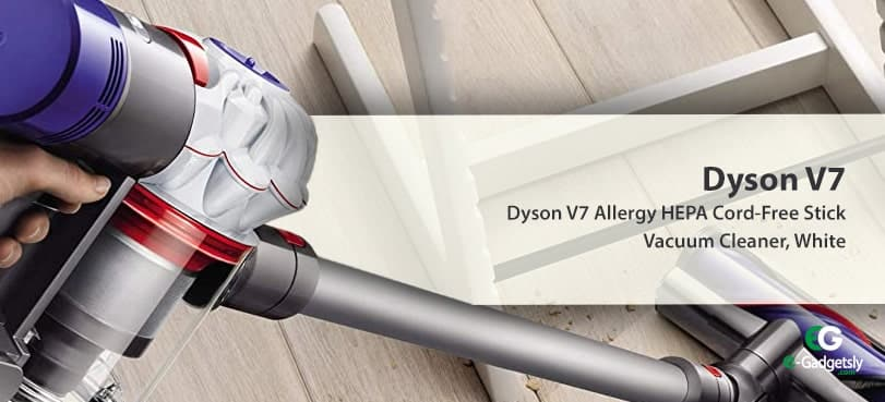 Dyson-V7-Allergy-HEPA-Cord-Free-Stick-Vacuum-Cleaner