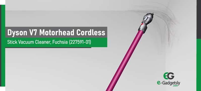 Dyson-V7-Motorhead-Cordless-Stick-Vacuum-Cleaner