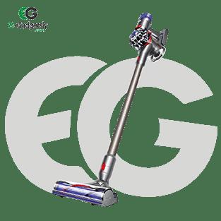 Dyson_V8_Animal_Cordless_Stick_Vacuum_Cleaner