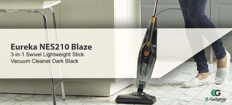Eureka-NES210-Blaze-3-in-1-Swivel-Lightweight