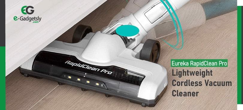 Eureka-RapidClean-Pro-Lightweight-Cordless-Vacuum-Cleaner