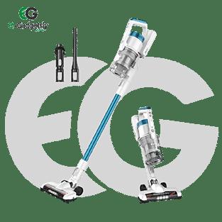 Eureka_RapidClean_Pro_Lightweight_Cordless_Vacuum_Cleaner