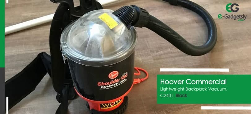 Hoover-Commercial-Lightweight-Backpack-Vacuum