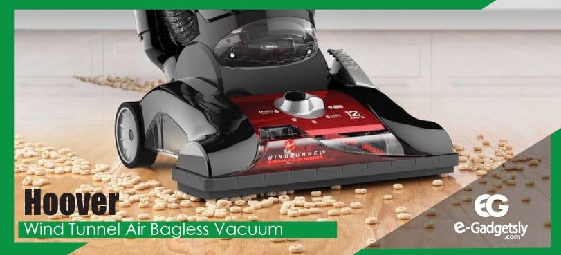 Hoover-Wind-Tunnel-Air-Bagless-Vacuum