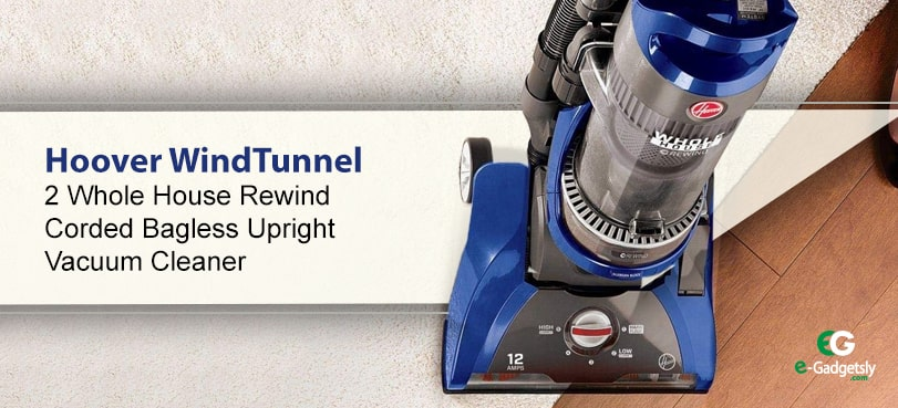 Hoover-WindTunnel-2-Whole-House-Rewind-Corded-Bagless-Upright-Vacuum-Cleaner