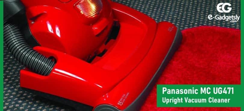 Panasonic-MC-UG471-Bag-Upright-Vacuum-Cleaner