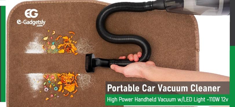 Portable-Car-Vacuum-Cleaner-High-Power-Handheld-Vacuum