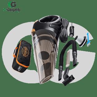 Portable_Car_Vacuum_Cleaner_High_Power_Corded_Handheld_Vacuum