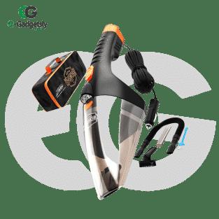 Portable_Car_Vacuum_Cleaner_High_Power_Handheld