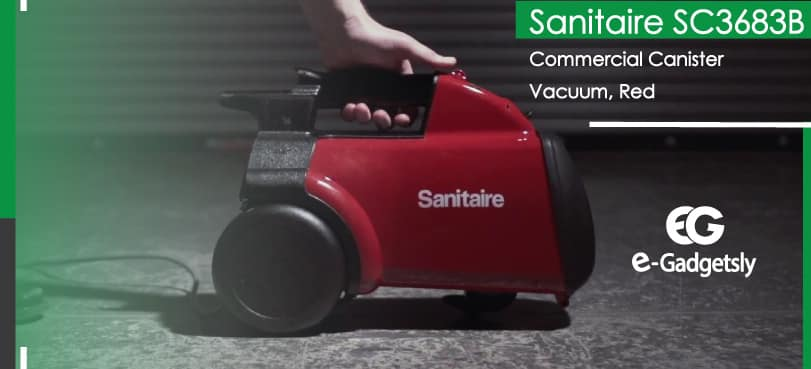 Sanitaire-SC3683B-Commercial-Canister