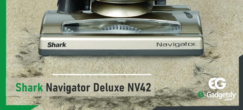 Shark-Navigator-Deluxe-Upright-Corded-Bagless-Vacuum