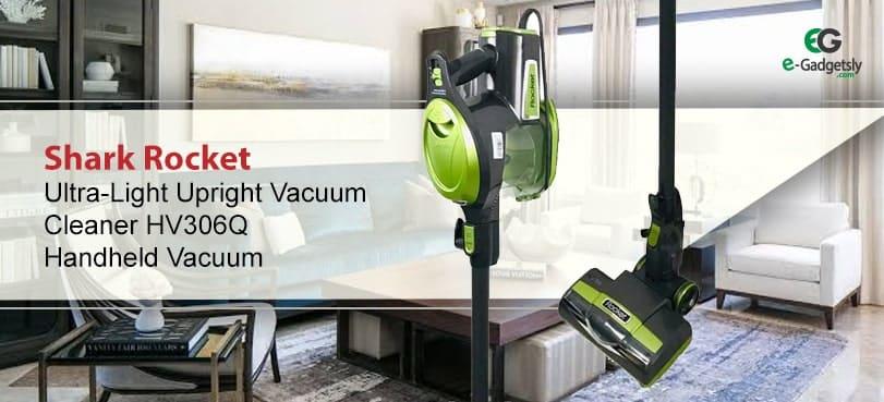 Shark-Rocket-Ultra-Light-Upright-Vacuum-Cleaner