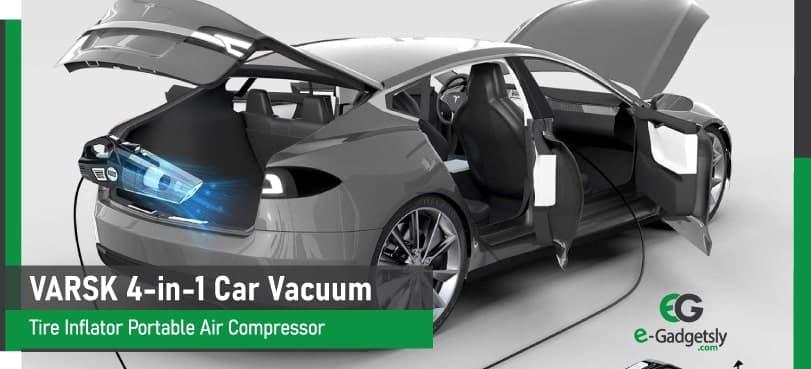 VARSK-4-in-1-Car-Vacuum-Cleaner