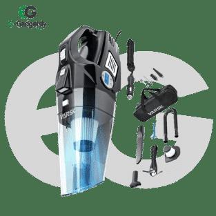 VARSK_4-in-1_Car_Vacuum_Cleaner