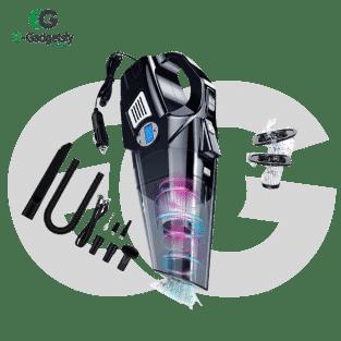 VEEAPE_Portable_Car_Vacuum_Cleaner