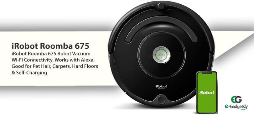 iRobot-Roomba-675-Robot-Vacuum